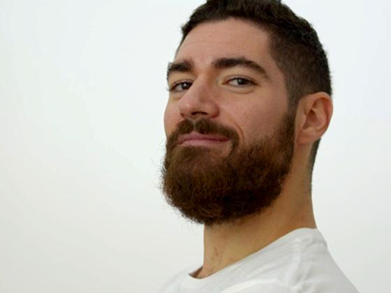 Eduardo Salinas